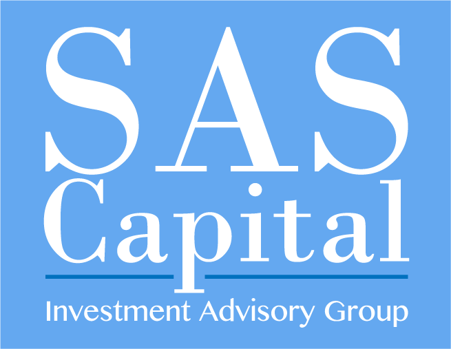 SAS Capital Advisory Group